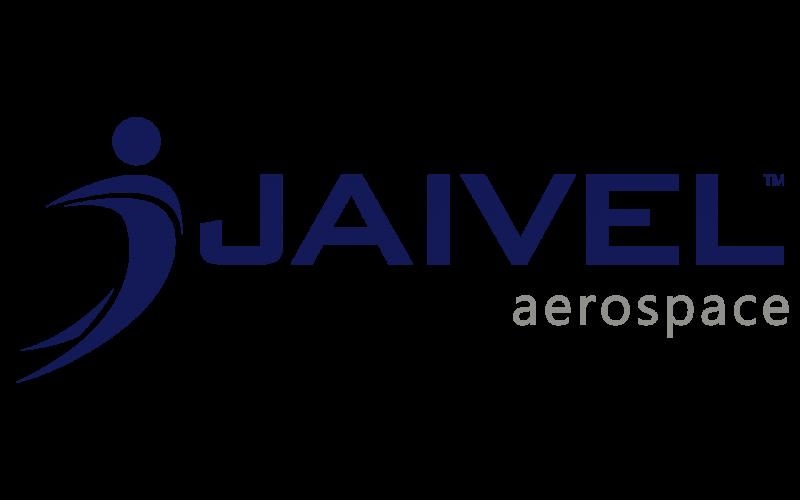 Jaivel Aerosapce Logo 2016_B