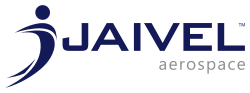 Jaivel Aerospace Logo